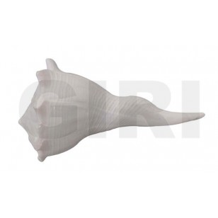 Right Hand Shank - (Anr G)