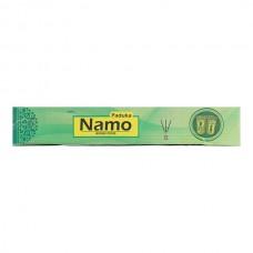 Namo Paduka Incense - 10 Sticks