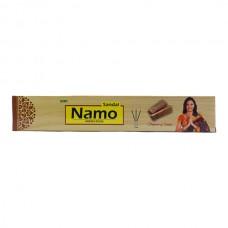 Namo Sandal Incense - 10 Sticks