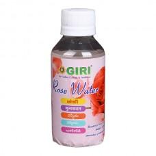 Rose Water - 100ml