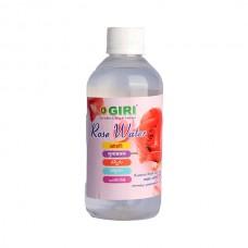 Rose Water - 200ml