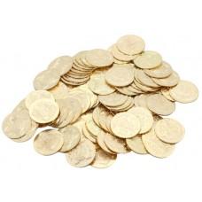 CR Lakshmi Pooja Coins Box