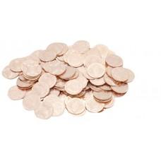 Kubera Lakshmi Puja Coin