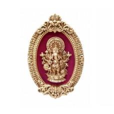 Shubha Drishti Ganapathi