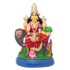 Simhavahini Durga