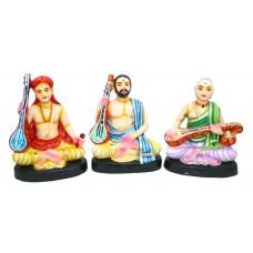 Sangeetha Mummoorthigal