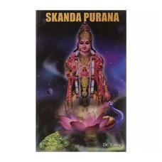 Skanda Purana