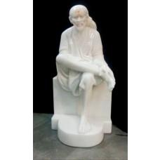 Marble Shirdi Sainath