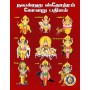 Navagraha Stotram-Tamil
