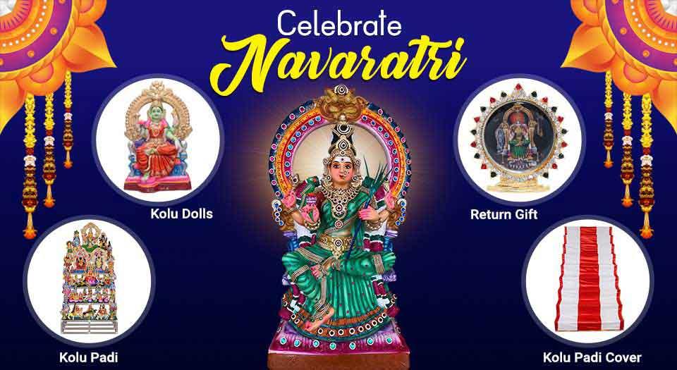 Navaratri_Mobile_Banner