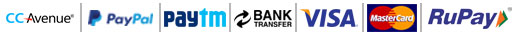Bank Transfer