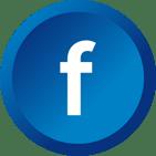 giri facebook