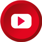 giri youtube